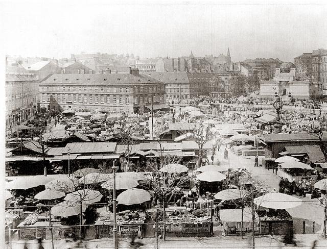 Alter_Naschmarkt_1900.jpg