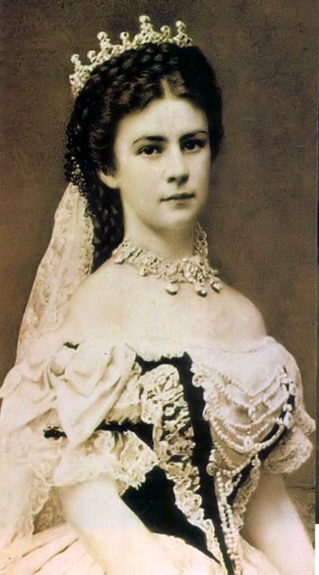 Erzsebet_kiralyne_photo_1867.jpg