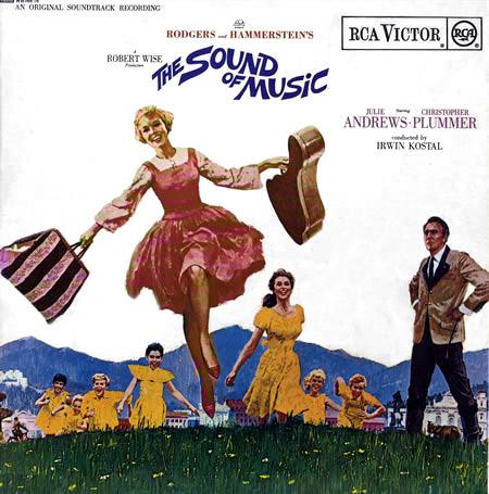 The-Sound-of-Music-CD.jpg