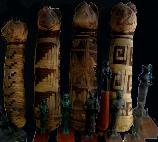 mummiecats.jpg