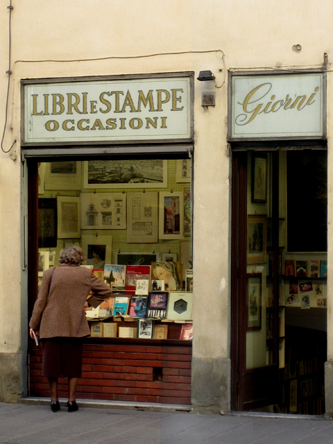 bookshop.jpg