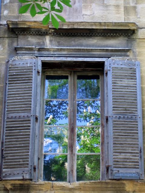 windowglass.jpg