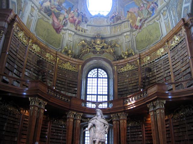 national_library.jpg
