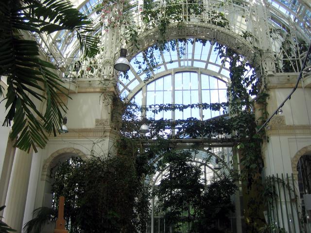 palmhaus.jpg
