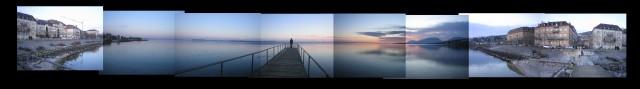 lake21