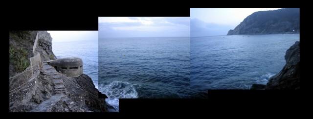 cinqueterre2_view