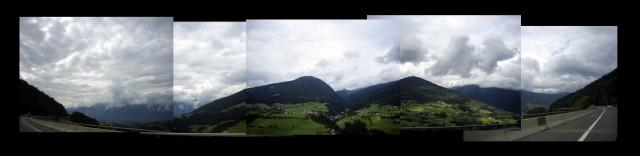 munichdrive_view