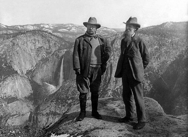 Muir_and_Roosevelt