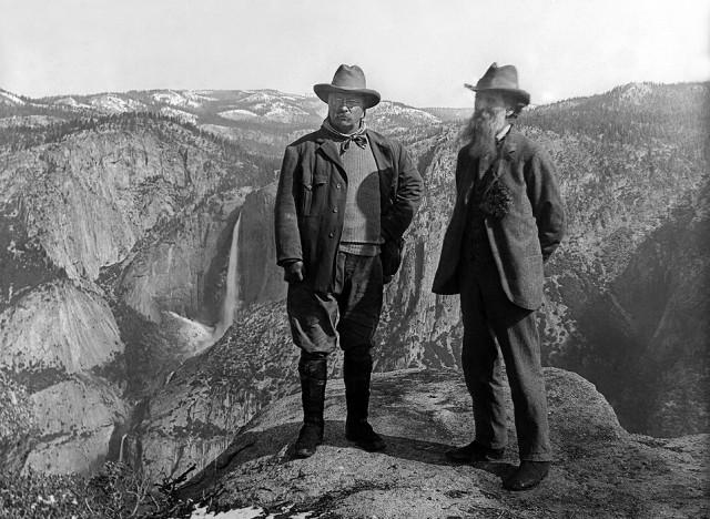 Muir_and_Roosevelt