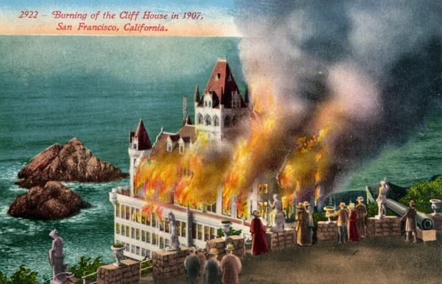 Burning+of_the_Cliff_House_in_1907_San_Francisco_2922