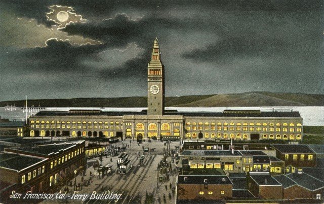 San_Francisco_Cal_Ferry_Building_336